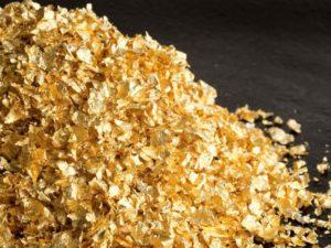 Briciole-oro-usato